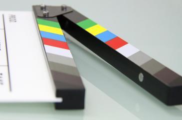 Vidéo - L'assurance emprunteur en loi Hamon