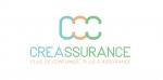 Assurance de Prêts, par CREASSURE